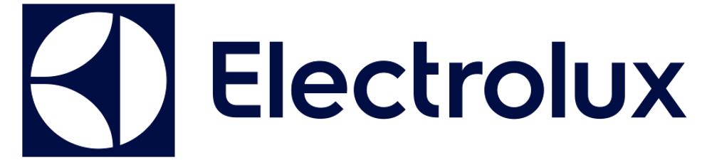 SAV ELECTROLUX Réparation Dépannage SAV IKEA Electrolux Service Après Vente Île de France