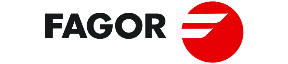 SAV FAGOR Réparation Dépannage Réparateur Service Après Vente Fagor Brandt SAV Paris IDF