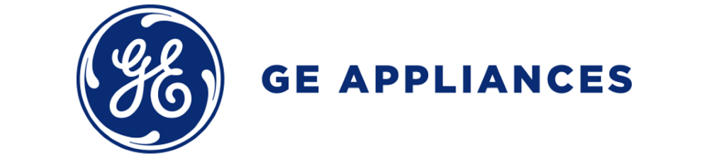 SAV Réfrigérateur General Electric Paris IDF Dépannage Réparation Frigo Américain GE US