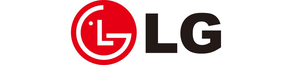 SAV LG PARIS Réparation Dépannage Réparateur Réfrigérateur Lave Linge Micro Onde Île de France