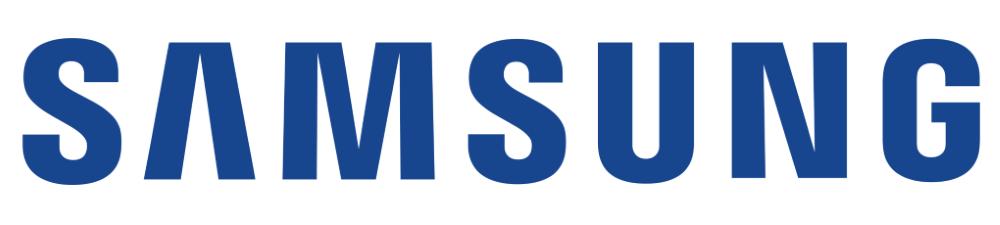 SAV Samsung Réparation Dépannage Réparateur Service Après Vente Samsung SAV Paris ID.France
