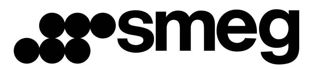 SAV SMEG – Réparation Dépannage Réparateur Frigo Lave Vaisselle Four Cuisinière Piano Cuisine