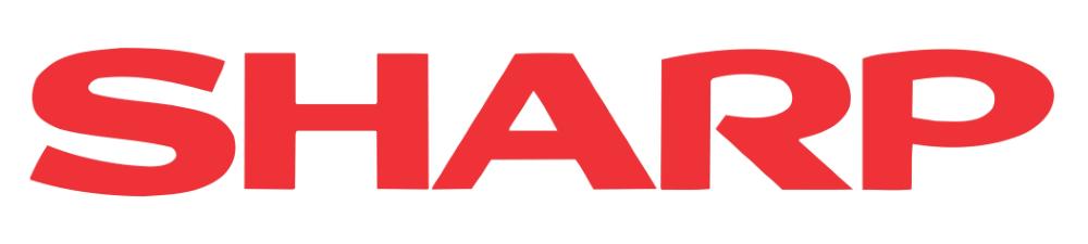 Sharp Electroménager SAV Dépannage Réparation Réparateur Sharp Service Après-Vente Sav Paris